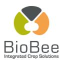 BioBee