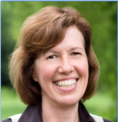 Prof Charlotte Helfrich-Foerster University of Wuerzburg