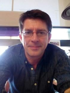 Dr David Martinez-Torres University of Valencia