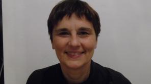 Dr Federica Sandrelli University of Padova