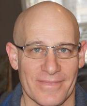 Prof Guy Bloch University of Jerusalem