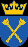 Krakow small