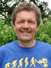 Prof Leo Beukeboom University of Groningen