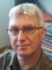 Dr Louis Van de Zande University of Groningen