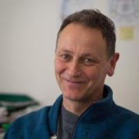 Prof Ralf Stanewski Muenster University