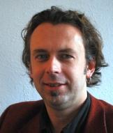 Dr Roelof Hut University of Groningen