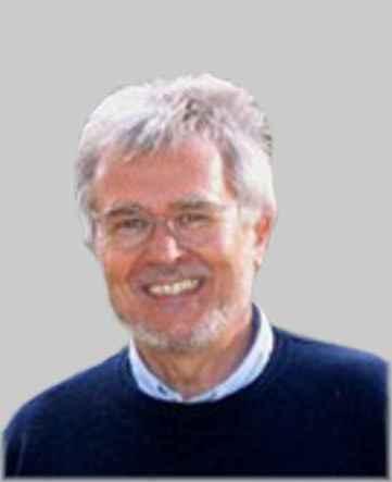 Prof Rodolfo Costa University of Padova